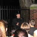 Ghost-Tour-Strasburg-hi-3