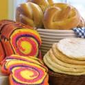Isaacs_Bread