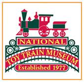 traintown_logo