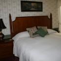 SVIRoom 11 guest room 1