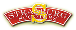 StrasburgScooters_Logo