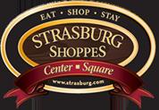 StrasburgShoppes_Logo