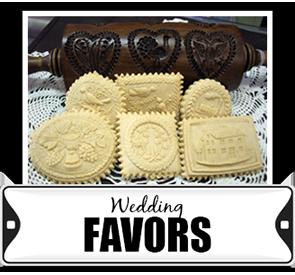 Wedding_Favor_Button2