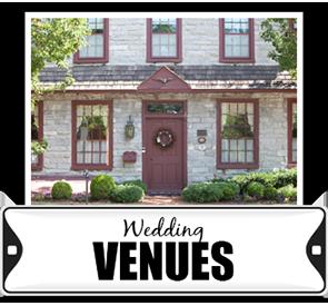 Wedding_Venues_Button2
