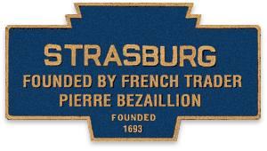strasburg_sign