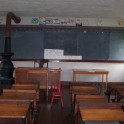 AmishVillage_School-house-inside