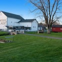 AmishVillage_TAV-rear-view-