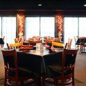 bar-dining-room-025