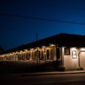 CarriageHouse_Exterior_Night