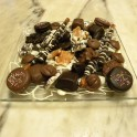 Creamerypremium candies sample