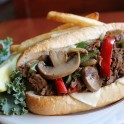 HersheyFarm_cheesesteak