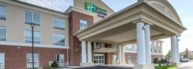 HolidayInn_Small