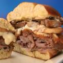 Isaacs_Pretzel_Sandwich