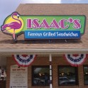 Isaacs_Sign
