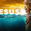 Jesus_Artwork_Horizontal