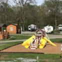 MB playground