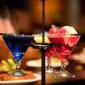 martini-trio