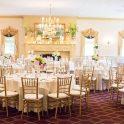 slp-ballroom