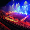 SightSound_theatre_interior_full