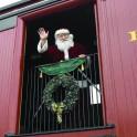 StrasburgRR_Santa_Express