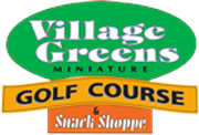 VillageGreens_Logo