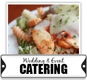 Wedding_Catering_Button