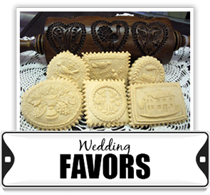 Wedding_Favor_Button2