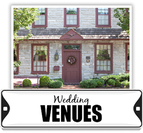 Wedding_Venues_Button2