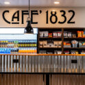 cafe-1832-gallery-05